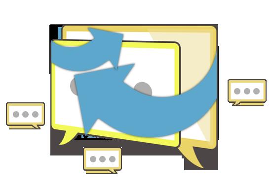 Text Blast Software Philippines